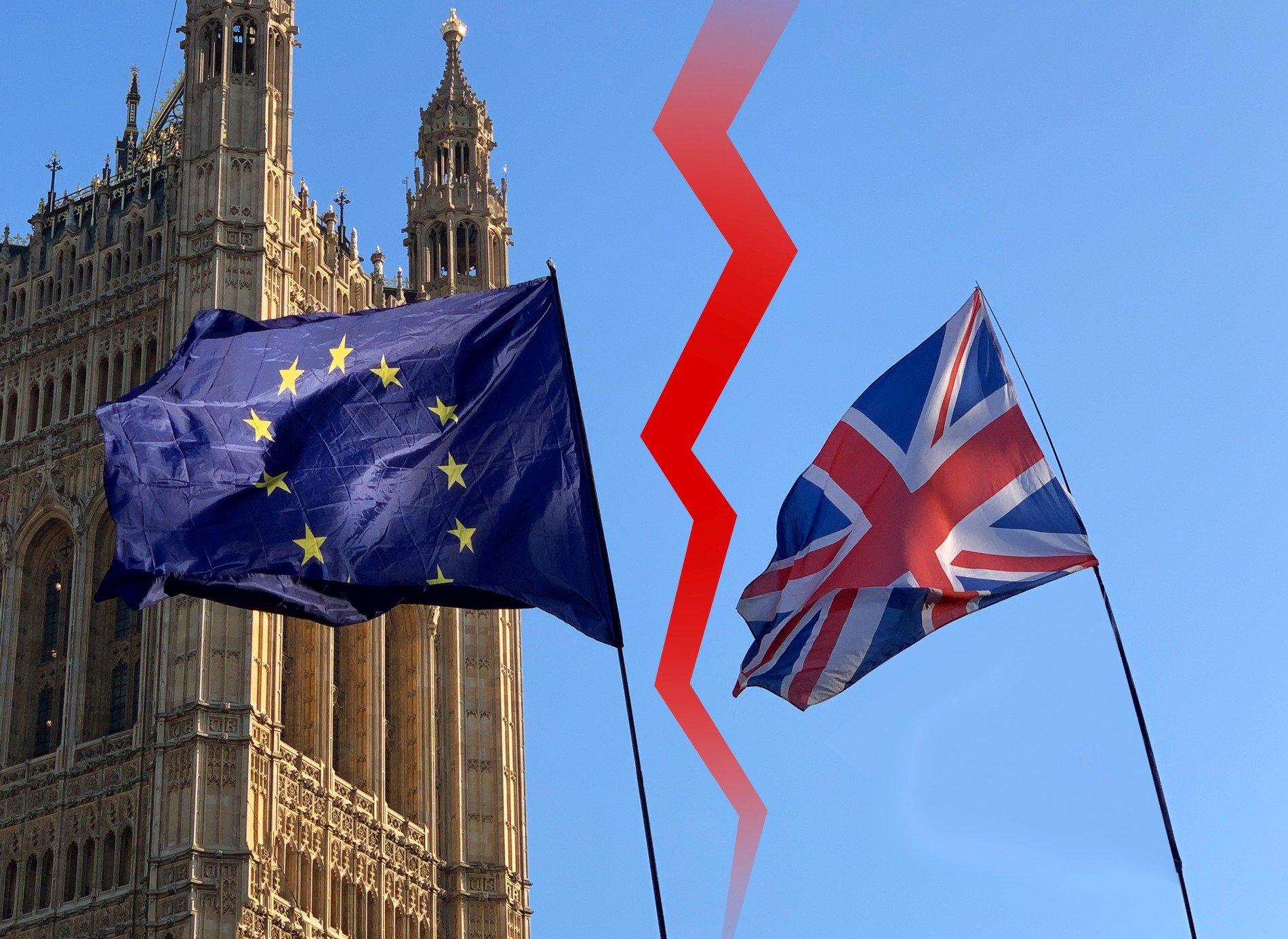 Brexit: Post Brexit Update
