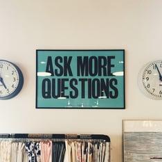 ask-more-questions-jonathan-simcoe.jpg