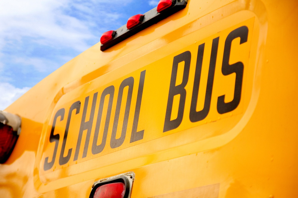 School Bus: Schools In Sweden How to Educate Your Transfer To Make The Best Choice
