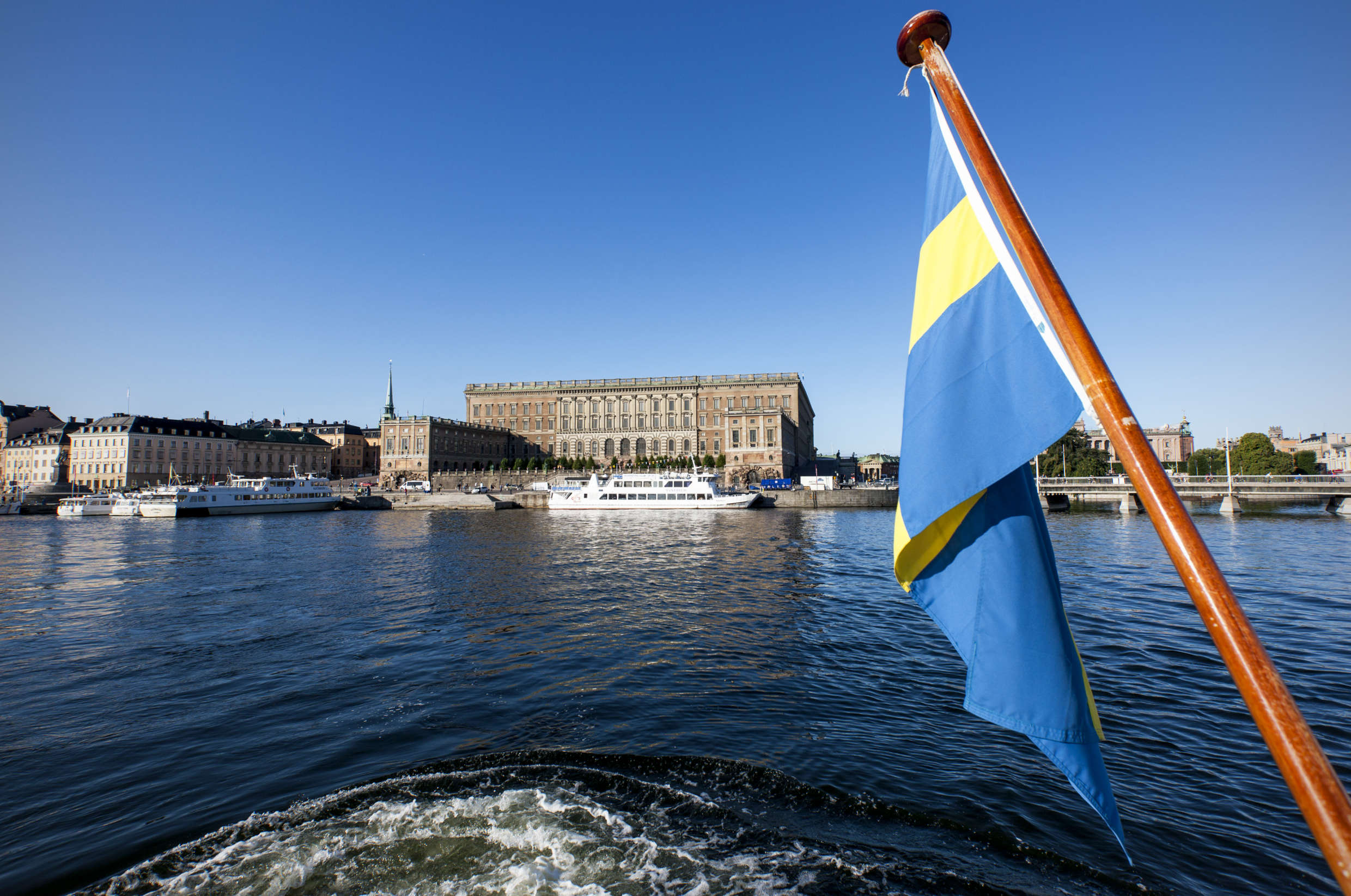 Trygg_Sthlm/ SWEDISH IMMIGRATION: ANSWERS TO HR'S BIGGEST CONCERNS