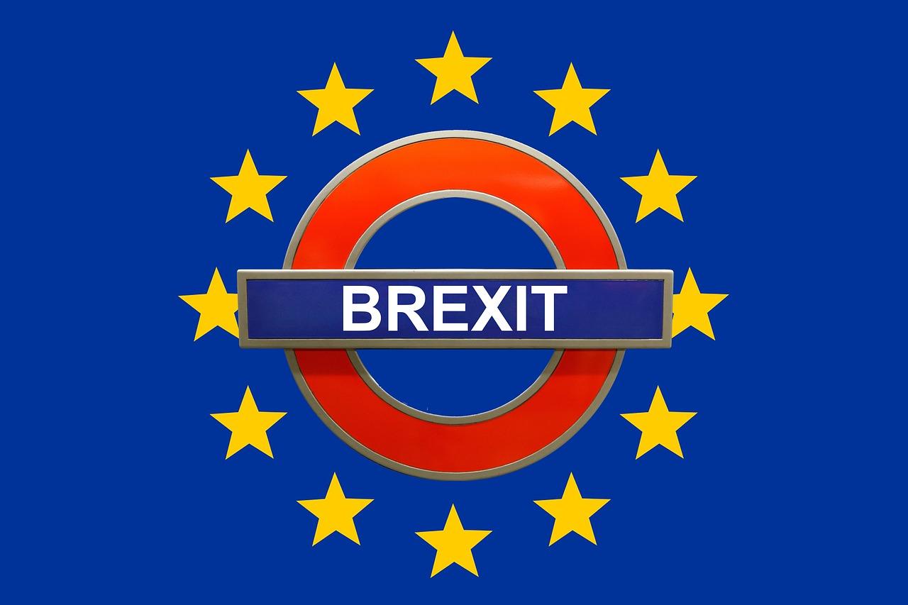 brexit: Brexit 30 January 2020- UK Nationals in Sweden