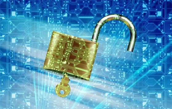 security-2168234_1920.jpg