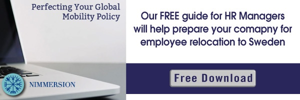 Global Mobility Policy free ebook download