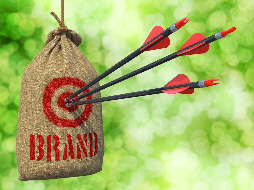 Three Arrows Hit in Red Target bag: Why workplace design is key to your employer brand